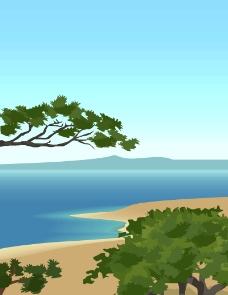 自然风景0289