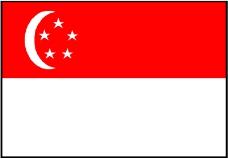 各种旗帜0357