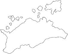 世界地图0202