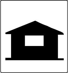 卡通建筑0604