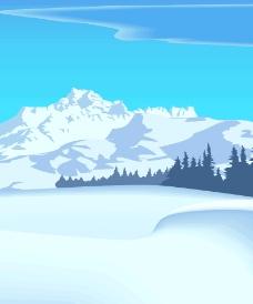 自然风景0016