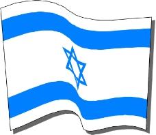 各种旗帜0720