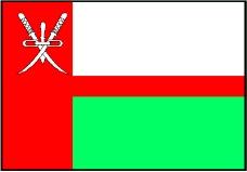 各种旗帜0448