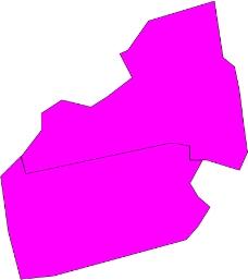 世界地图1372
