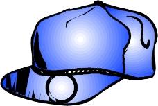 衣鞋帽0715