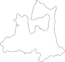 世界地圖0133
