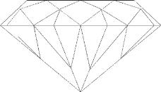 珠宝首饰0233