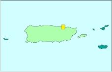 世界地图0923