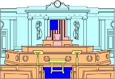 国家政治0239