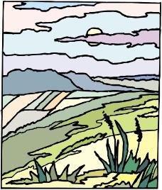 山水0365