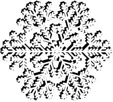 冬天0143