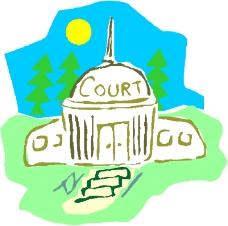 国家政治0401