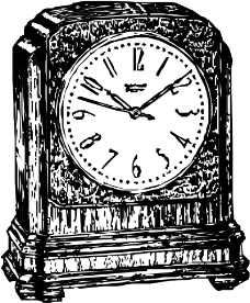 时间0413