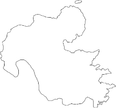 世界地图0129