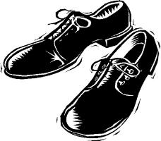 鞋子0264
