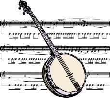 乐器0829