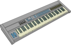 乐器0516