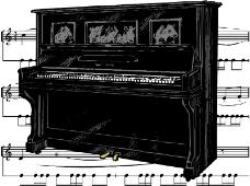乐器0941