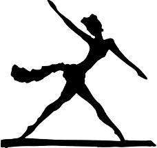 音乐与舞蹈0025