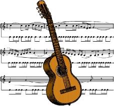 乐器0909