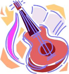 乐器0260