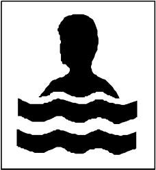 水上运动0619
