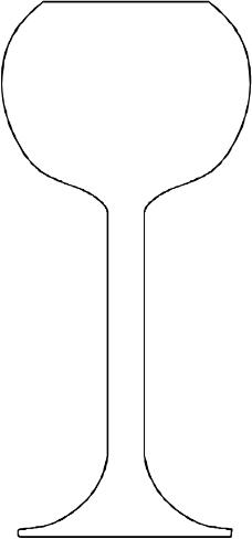 简笔画 设计 矢量 矢量图