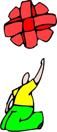 漫画体育0702