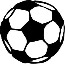 球类0005