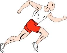 体育竞赛0378
