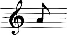 音符0081