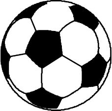 球类1139