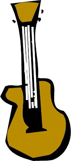 乐器0062