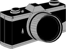 摄影0148