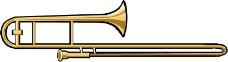乐器0096