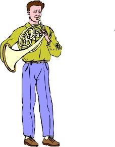 音乐与舞蹈0669
