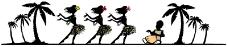舞蹈0303