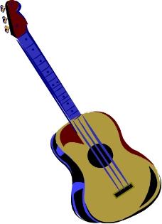 乐器0188