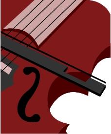 乐器0049