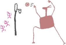漫画体育0431