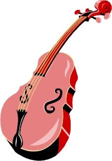 乐器0313