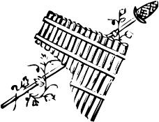 乐器0361