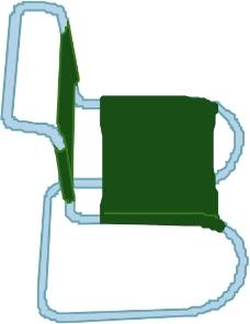 家具0104