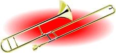 乐器0437