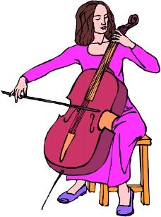 音乐与舞蹈0658
