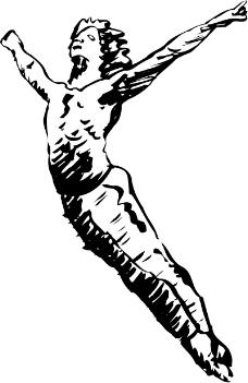 舞蹈0241