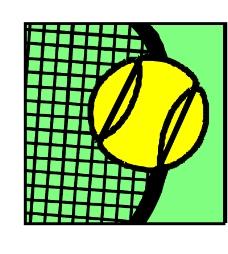 球类0171