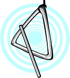 乐器0301