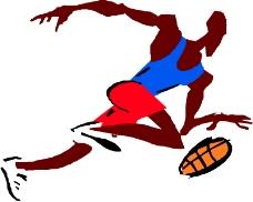 体育竞赛0496