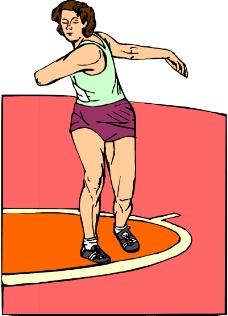 体育竞赛0323